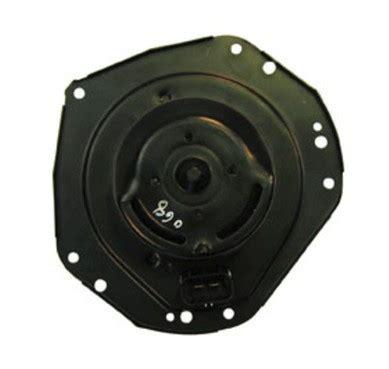 tire pressure monitoring 1997 chevrolet s10 parental controls new blower assembly 1996 1997 1998 1999 2000 isuzu hombre pm137 3010118 5145