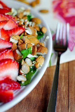 Inner Goddess Detox Salad by Inner Goddess Detox Salad Iowa Eats