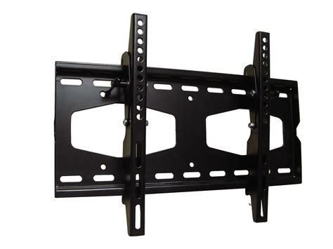 Lcd Tv Stand Bracket wall brackets tv stands glass stands wall mount