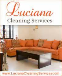 Apartment Cleaning Services Maryland Cleaning Services Laurel Maryland Has A New Member