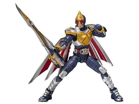 Kamen Rider Blade kamen rider s h figuarts kamen rider blade form tamashii exclusive