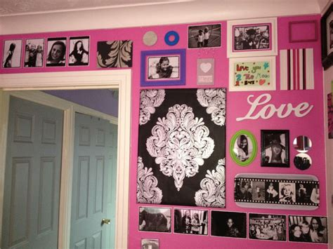 12 year old bedroom 12 year old girl s room up cycled frames girls room ideas pinterest year old