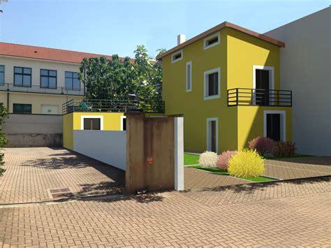 appartamenti monza vendita appartamento in vendita monza elli real estate