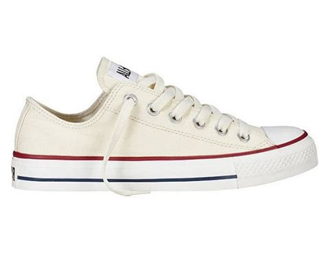Sale Converse Chuck All Canvas Low Cut Sneakers 4 converse chuck all canvas low cut sneaker ebay