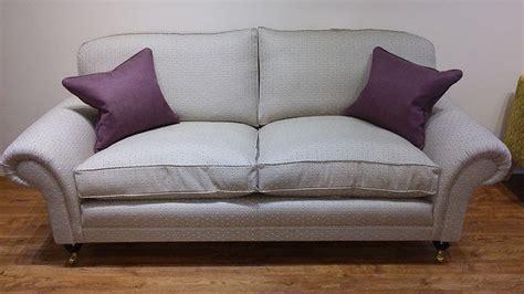 sofa workshop richardson 17 best images about harrogate on pinterest duke tom