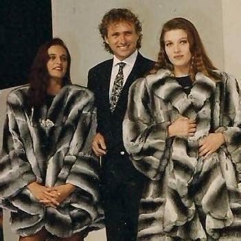compro tappeti persiani usati pellicce nuove e usate home