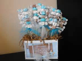 baby shower ideas for boy on a budget Archives   Baby Shower DIY