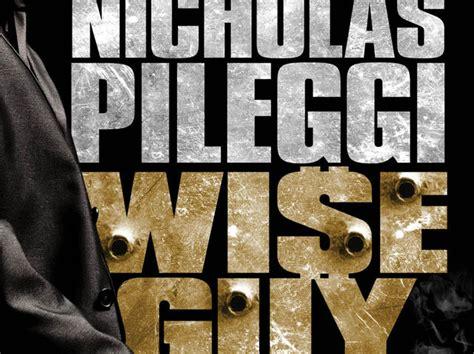 gangster movie quizzes gangster movie quiz playbuzz