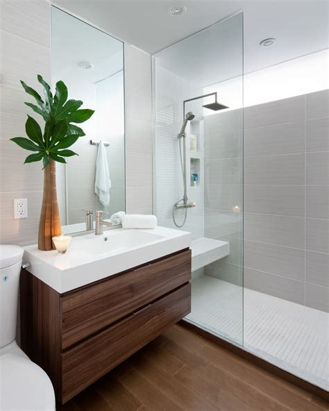 bathroom vanities with tops bathroom vanities ikea contemporary with modern door tops