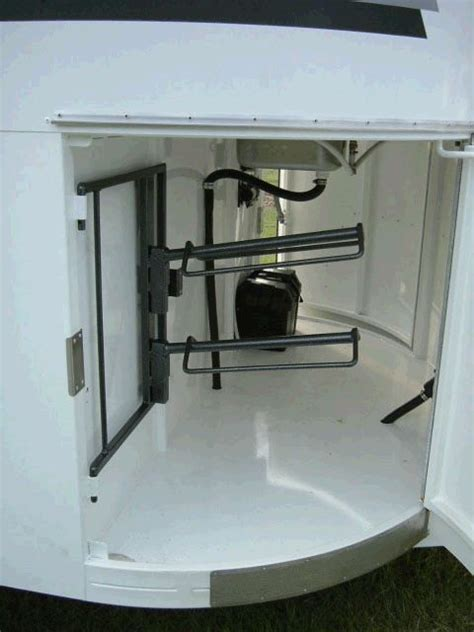 Saddle Racks For Trailers by Saddle Racks For Small Tack Room 2 Stable And Equine