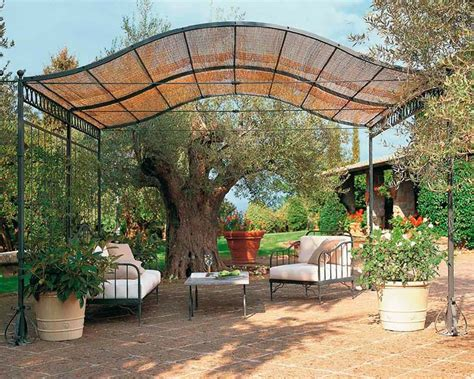 backyard gazebo ideas quiet corner outdoor pergolas home design ideas quiet corner