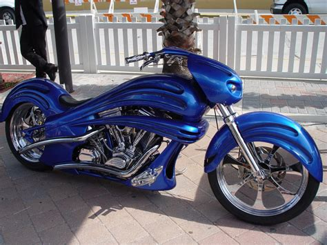 Modification Motorcycles by Trend Modification Motorcycle Car Audio System And