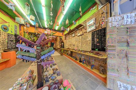tattoo shops zante laganas bazaar laganas zakynthos zante