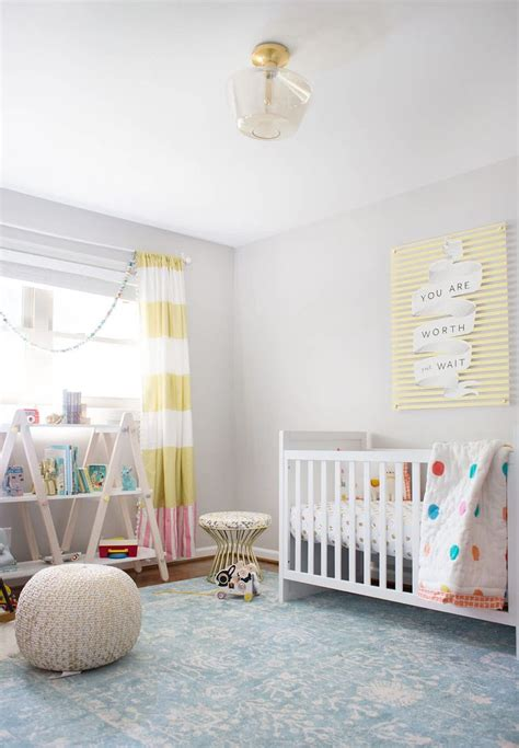 nursery curtains neutral best 25 gray neutral nursery ideas on pinterest neutral