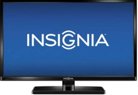 Tv Led 29 Inch insignia ns 29d310na15 review with 29 inch led tv specs