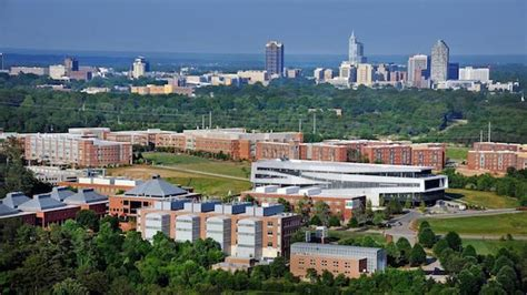 Nc State Mba Ranking by Top 50 Best Value Accelerated Mba Programs For 2017