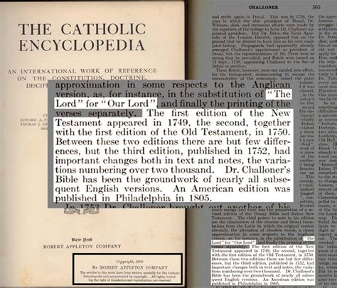 anti catholicism in routledge library editions the world books f 225 tima movement reader emails 8