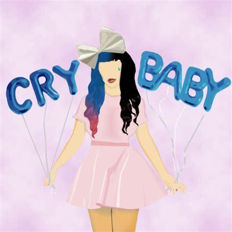 coloring book unreleased song melanie martinez cry baby wallpaper wallpapersafari