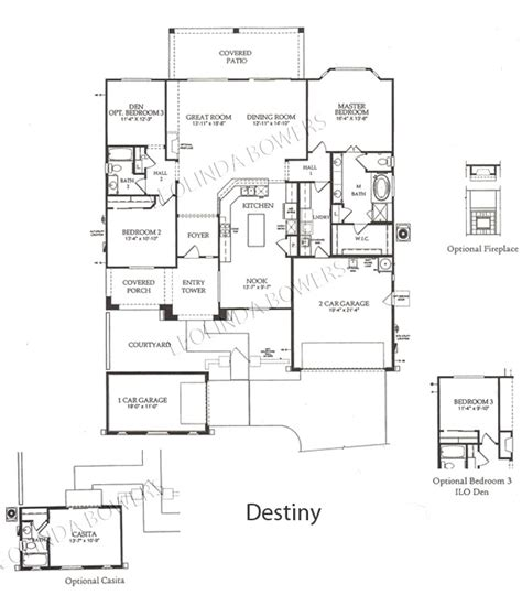sun city festival floor plans find sun city festival destiny floor plan leolinda