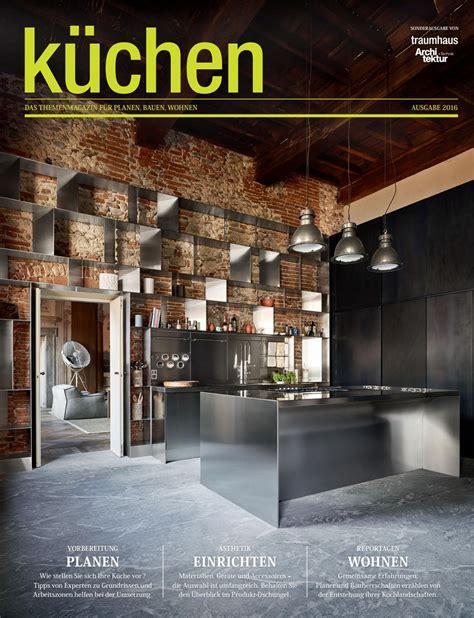 billige küchenmöbel k 252 chenm 246 bel kaufen dockarm