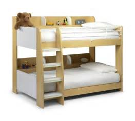 bunk bed domino bunk beds kidzdens