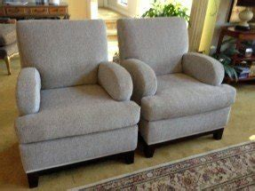 Slipcovers For Club Chairs And Ottomans Slipcovers For Club Chairs Foter