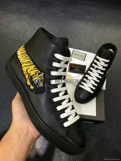 wholesale mcm shoes mcm high top fashion shoes hx031