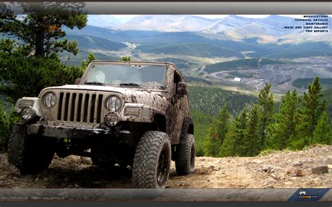 road jeep wallpaper jeep wrangler offroad driving jeep wrangler