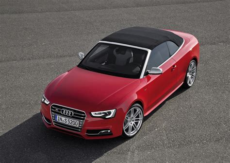 audi lease program audi a4 lease programs free programs utilities and apps
