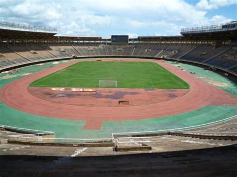 Uganda Calendario 2018 Est 225 Dio Do Uganda Maisfutebol Iol Pt Resultados E