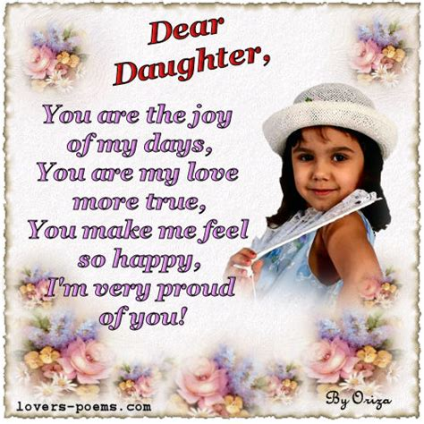 quotes for daughters quotesgram