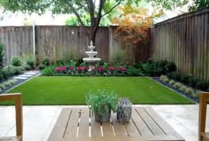 Backyard Renovations On A Budget » Simple Home Design