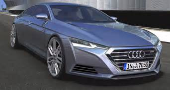 What Means Audi 2017 Audi A7 Release Date Price Interior Exterior Engine