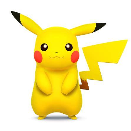 pokemon pikachu game gameroween 2014 video game characters that make good