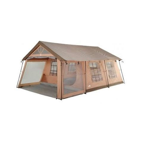 cabin tent with screen room family cing tent outdoor cabin 10 person 2 room xl family tent with screen room cbrn