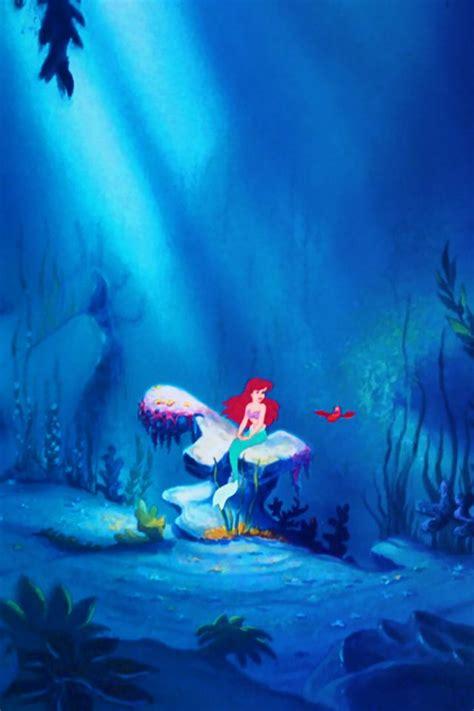 79 best ariel love images on pinterest little mermaids 25 best ideas about little mermaid sebastian on pinterest