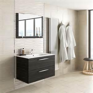 Jjo Bathrooms Eco Bathrooms Overview Studios