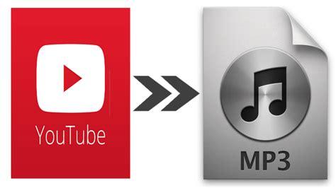 download mp3 barat terbaru maret 2016 download freemake youtube mp3 boom terbaru 2016 gratis