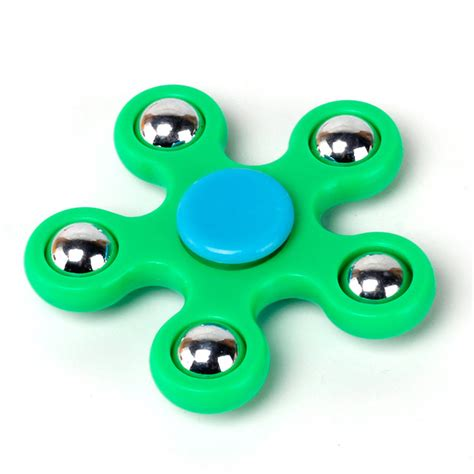 Fidget Spinner 5 Mata Limited 1 aliexpress shopping for electronics fashion
