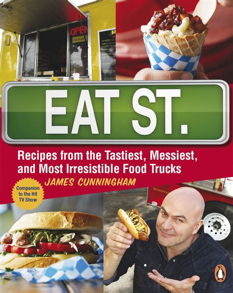 eat show eat st the book based on the tv show food revolutiongood food revolution