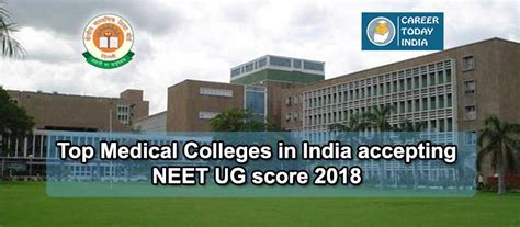 List Of Top Mba Colleges In India Accepting Mat Score by Top Colleges In West Bengal List Rating
