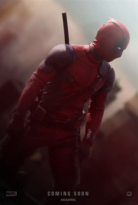 deadpool poster topic deadpool 2016 free android