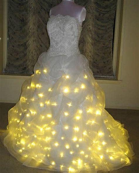 imagenes de vestidos de novia ridiculos ridiculos y raros vestidos de novia foro bodas com mx