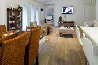 beach house contemporary living room ottawa  gaylord hardwood flooring