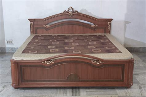 wood bed design the gallery for gt wooden box bed designs catalogue