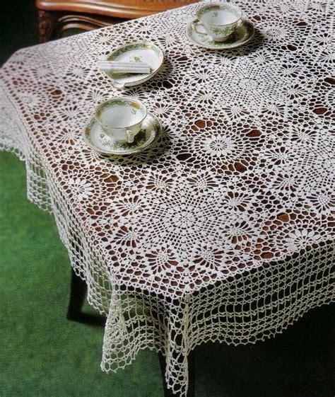 Home Decor Patterns Home Decor Crochet Patterns Part 67 Beautiful Crochet Patterns And Knitting Patterns