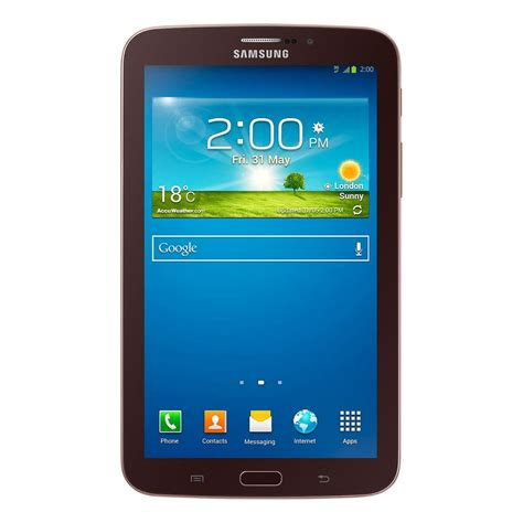 Samsung Tab 3 7 Inch T211 samsung galaxy tab 3 t211 display 7 3g wi fi and 4 1 8gb r 479 00 em mercado livre