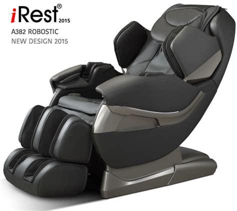 irest chair manual irest a382 robostic chair komoder