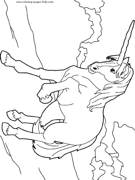 Free Coloring Pages Of Unicorn Pegasus Princess Princess Unicorn Coloring Pages Free Coloring Sheets