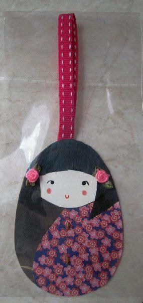 Souvenir Centong Warna Warni Murah Meriah Lucu Plastik P 21cm bagus allyouneedstore